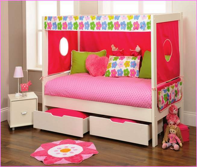Travel Beds For Toddlers Uk