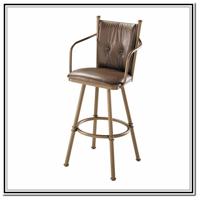 Trica Bar Stools Clearance