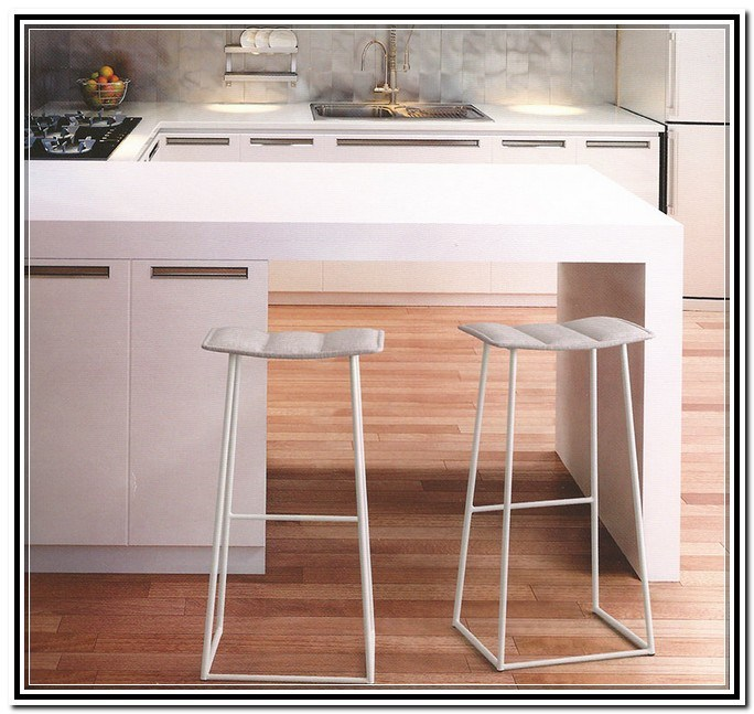 Trica Bar Stools For Sale