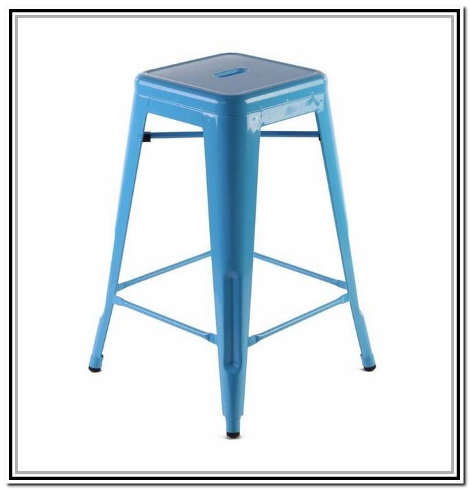 Turquoise Bar Stools Target