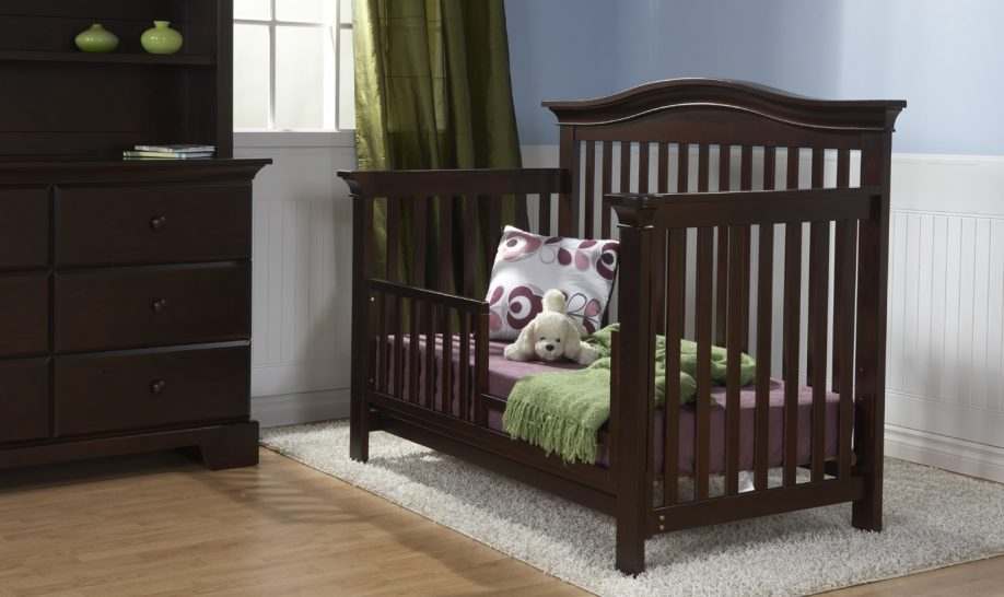 Twin Bed Rails For Toddlers Target