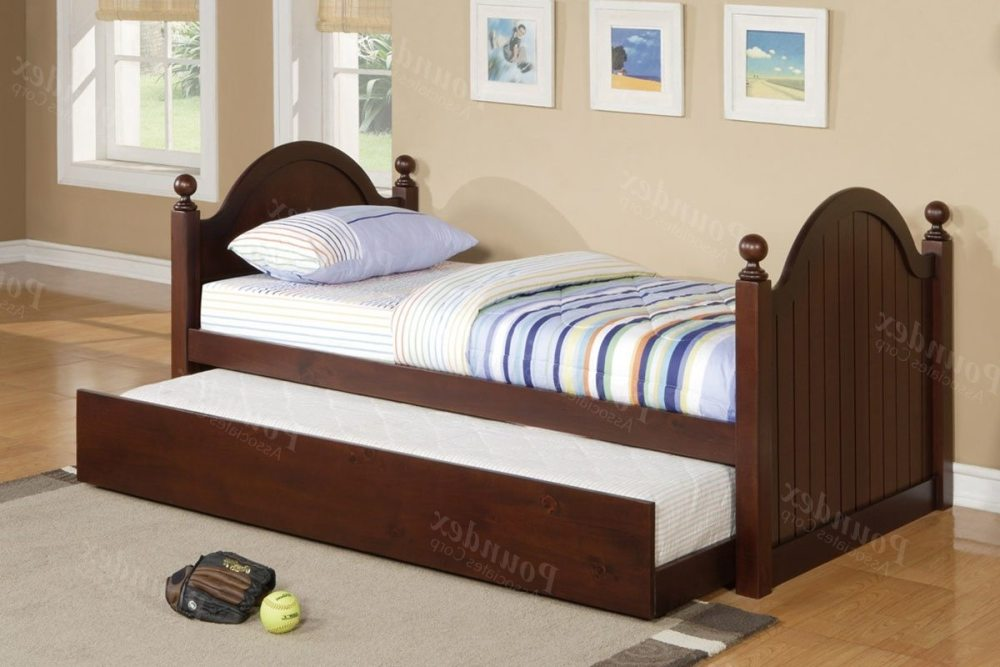 Twin Bed Toddler Furniture