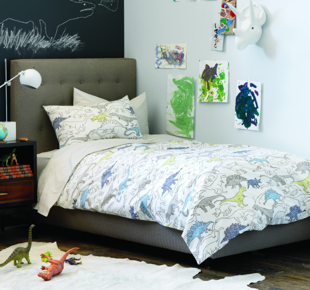 Twin Bedding For Toddler Boy
