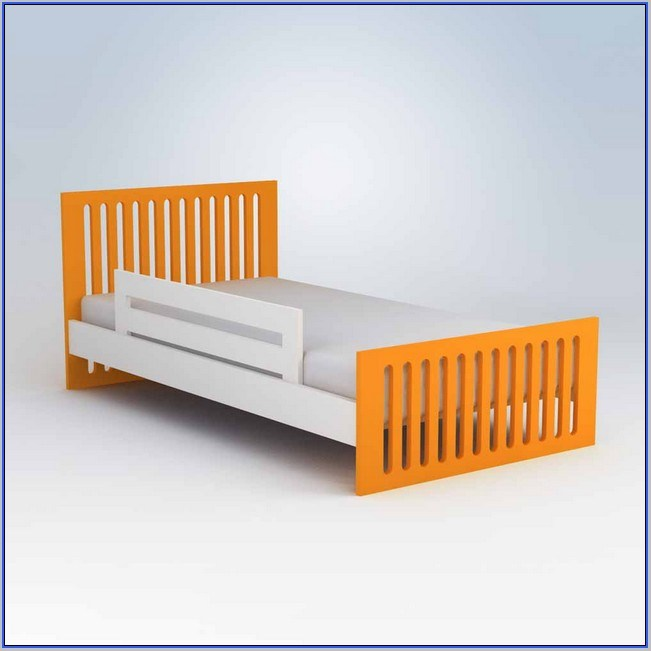Twin Car Beds For Toddlers