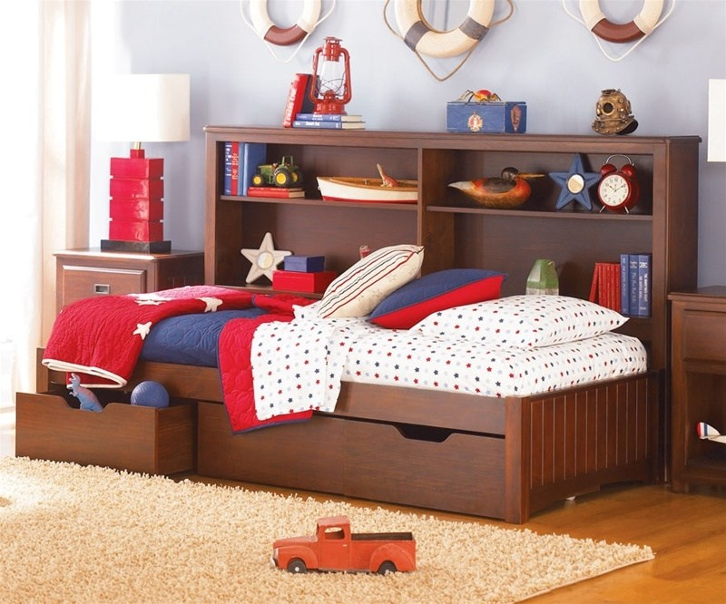 Twin Size Childrens Bedding Sets