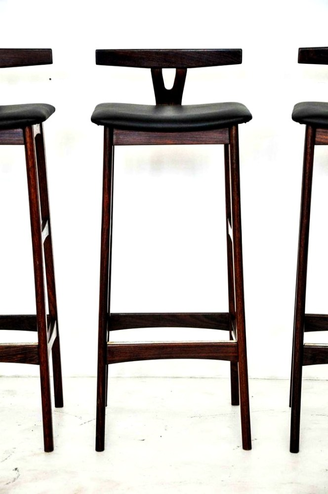 Unique Bar Stools Melbourne