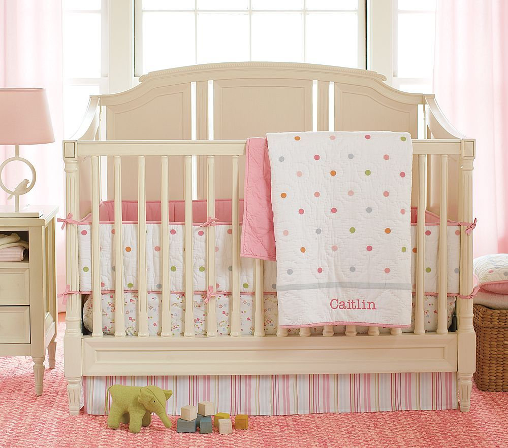 Unique Toddler Bedding Sets