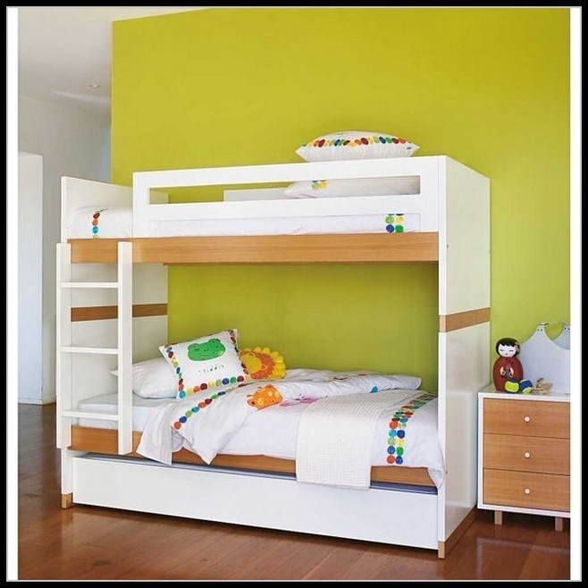 Unique Toddler Beds Australia