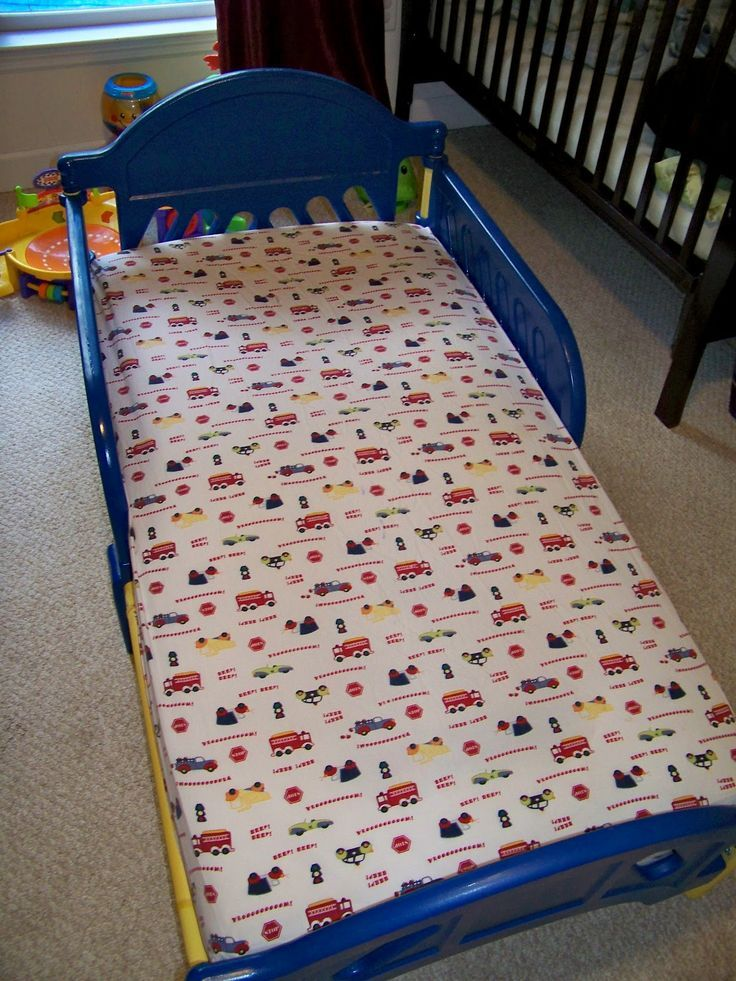 Unique Toddler Beds For Sale