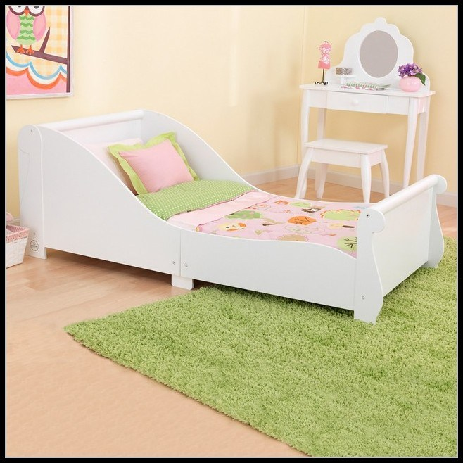 Unique Toddler Beds Uk