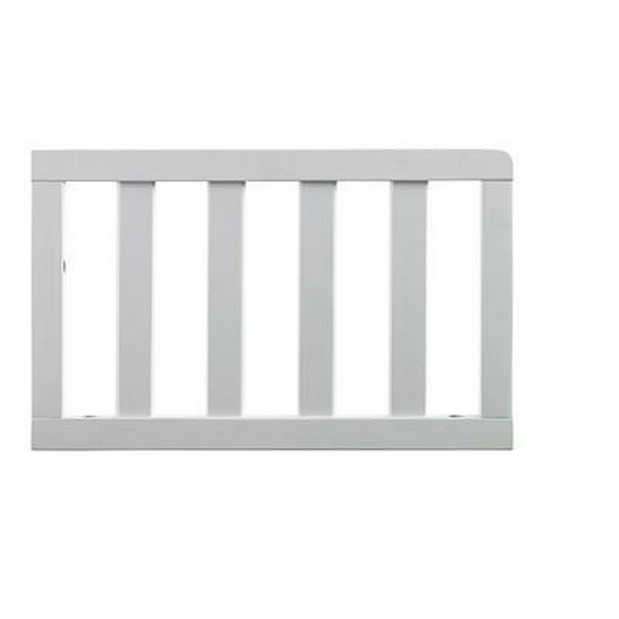 Universal Toddler Bed Rail