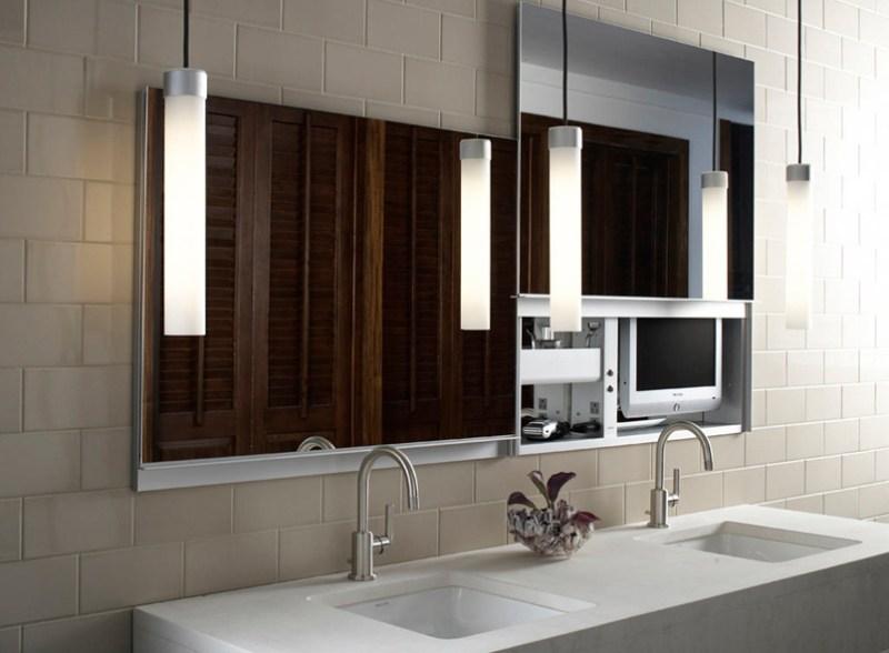 Uplift Bathroom Medicine Cabinets