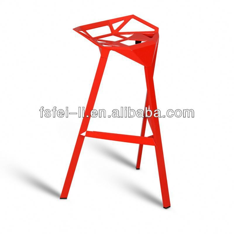 Used Bar Stools Cheap