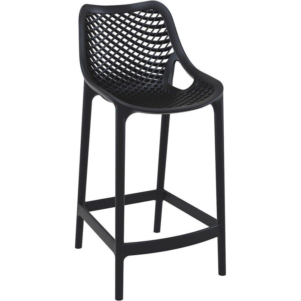 Used Bar Stools Denver