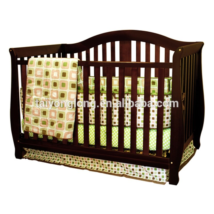 Used Toddler Beds
