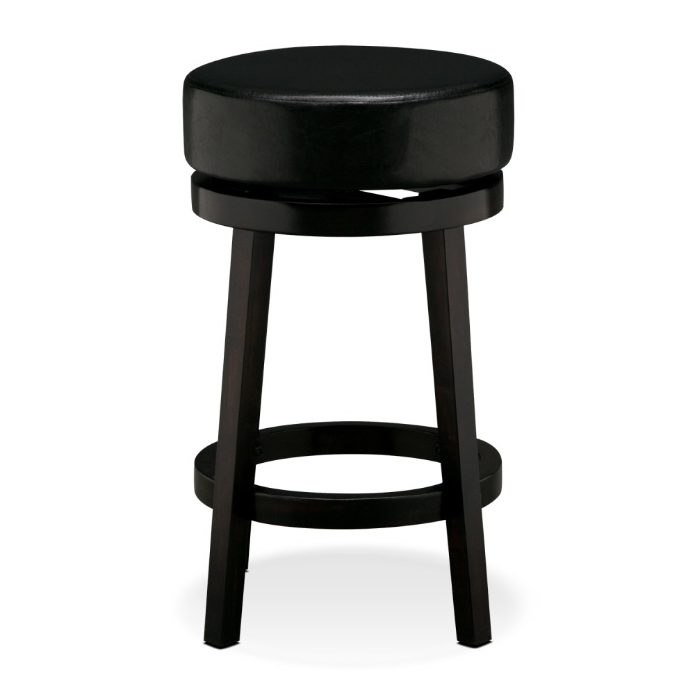 Value City Bar Stools