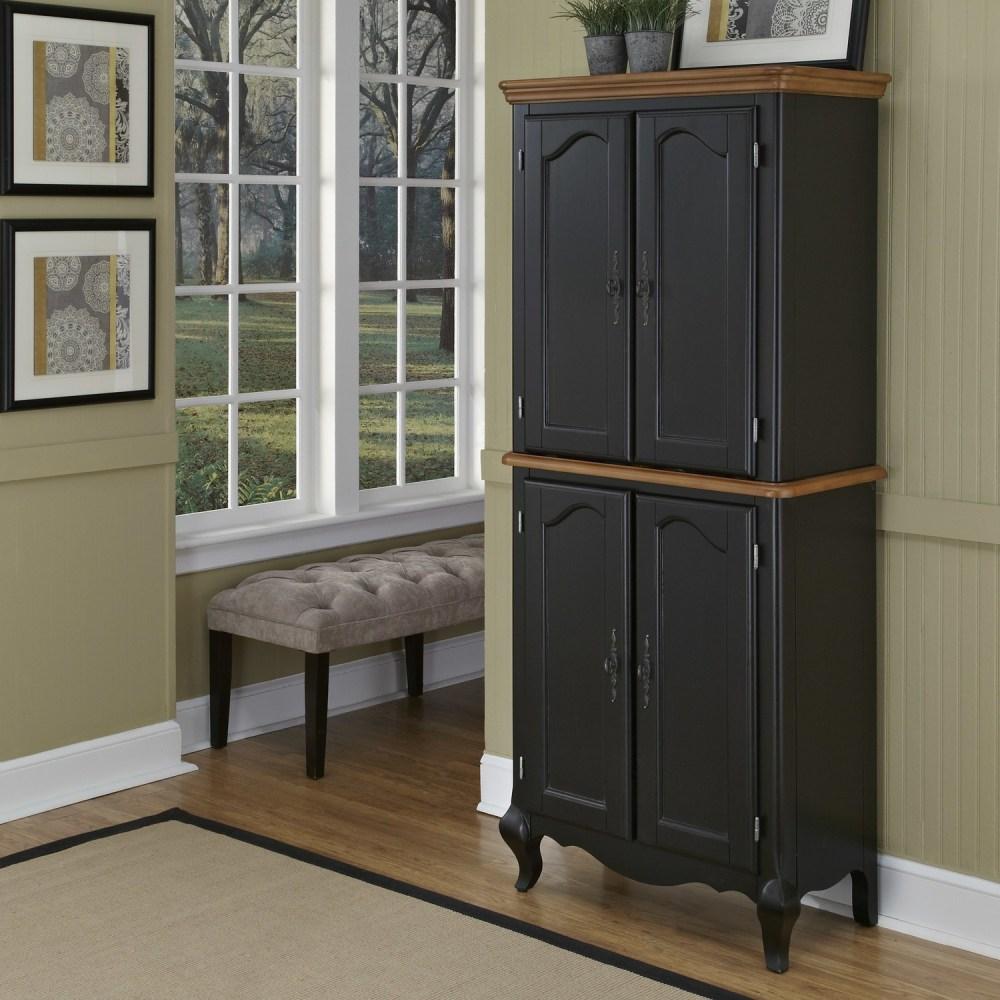Vanity Medicine Cabinet Combo