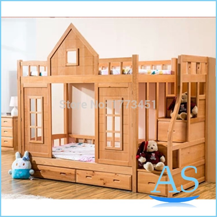 Very Low Toddler Bed