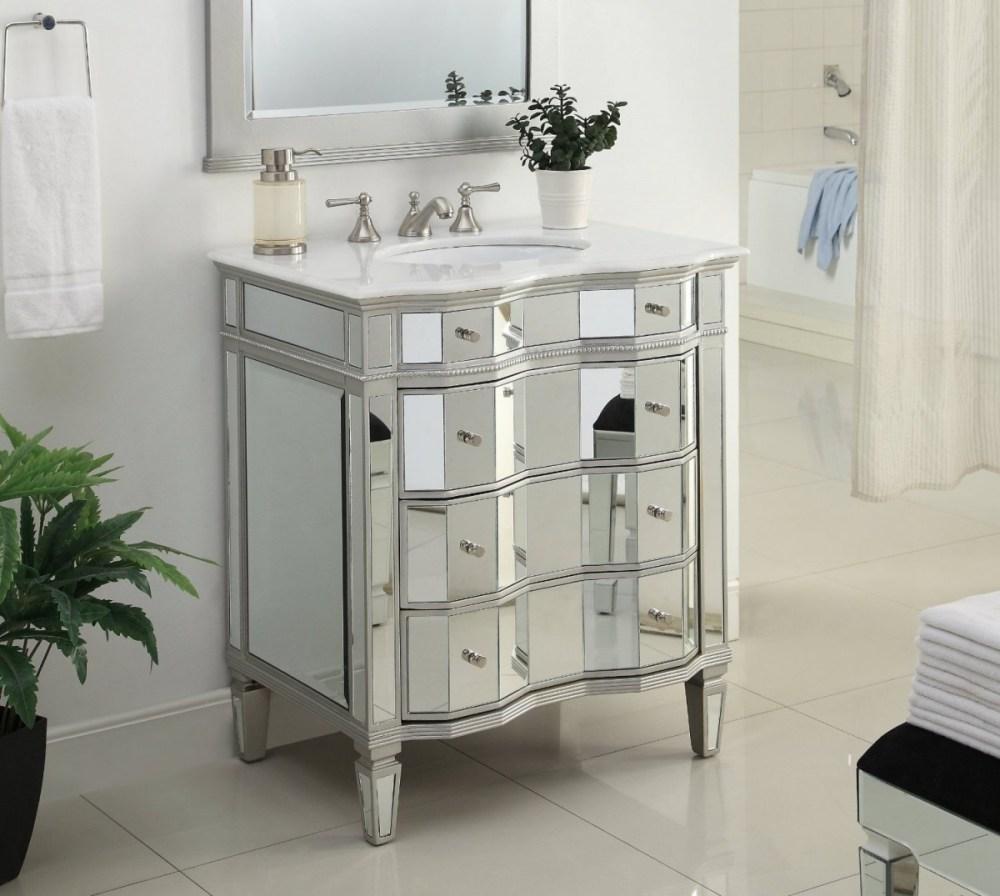 Vintage Medicine Cabinets Bathroom