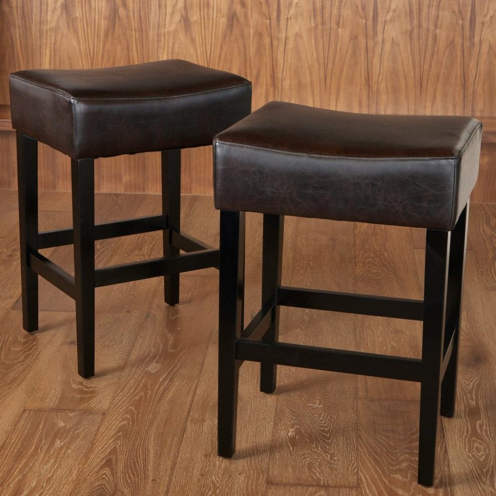Walmart 24 In Bar Stools