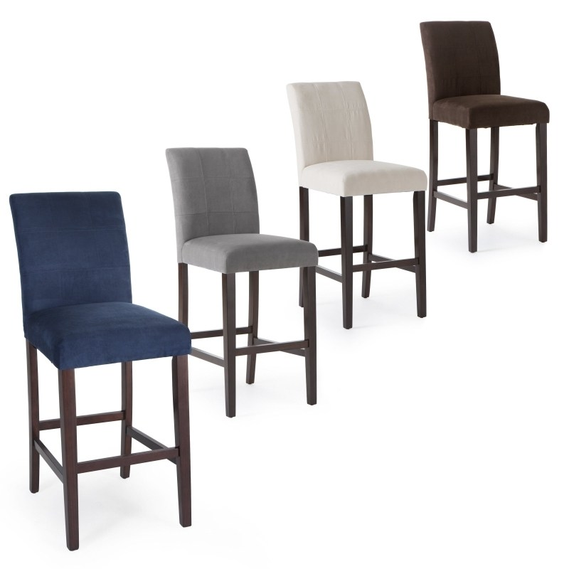 Walmart Bar Stools Set Of 2