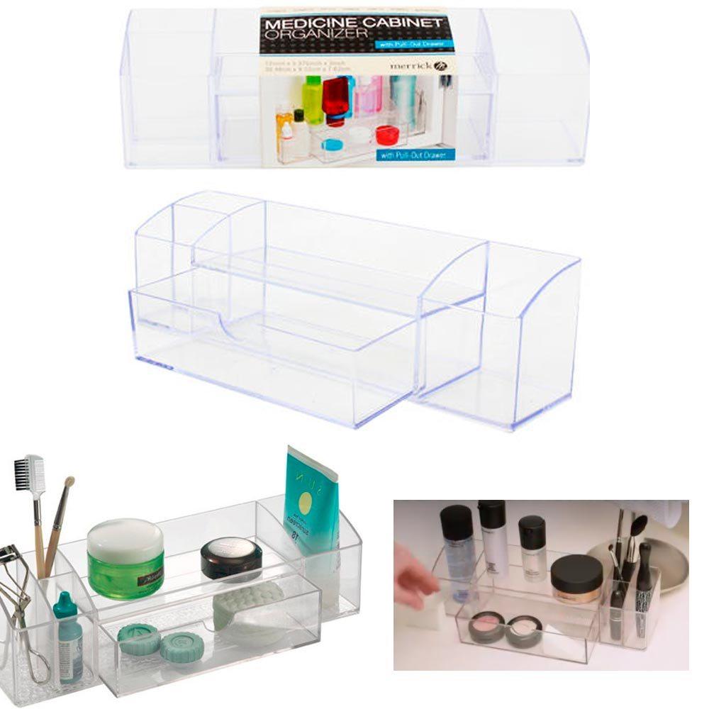Walmart Bathroom Medicine Cabinet