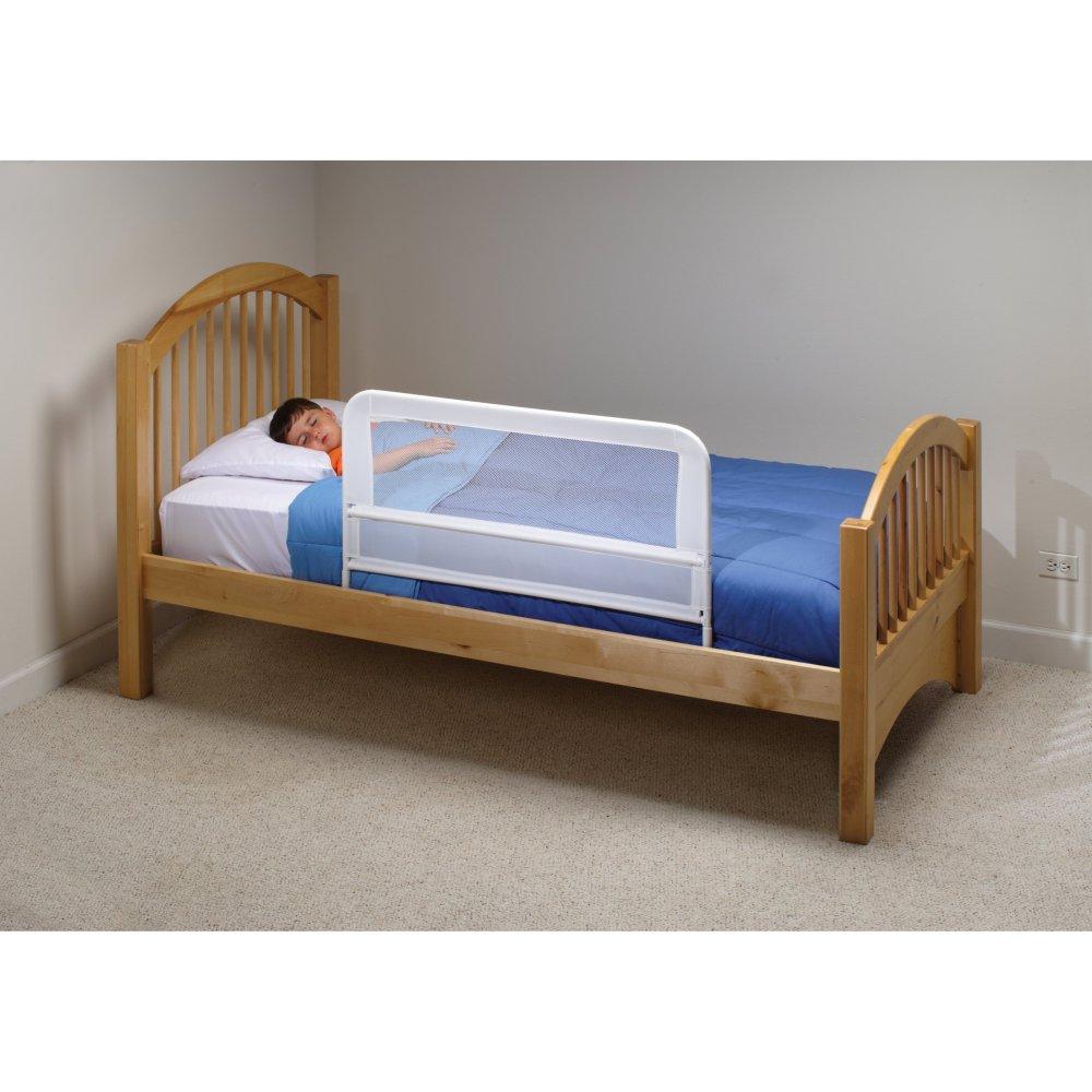 Walmart Childrens Bed Rail