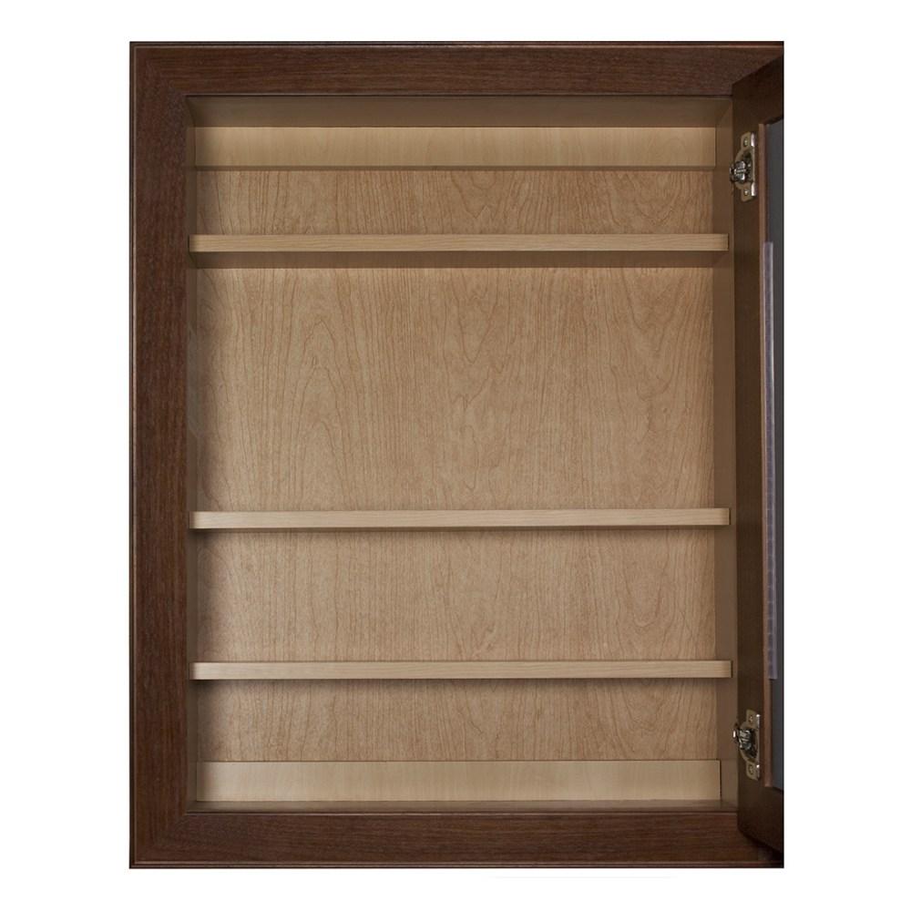 Walmart Heritage Medicine Cabinet