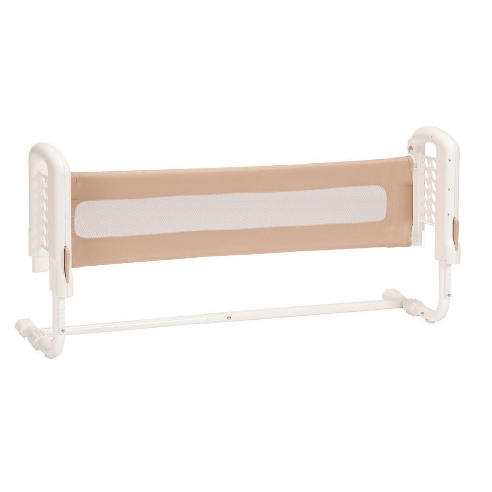 Walmart Toddler Bed Rail