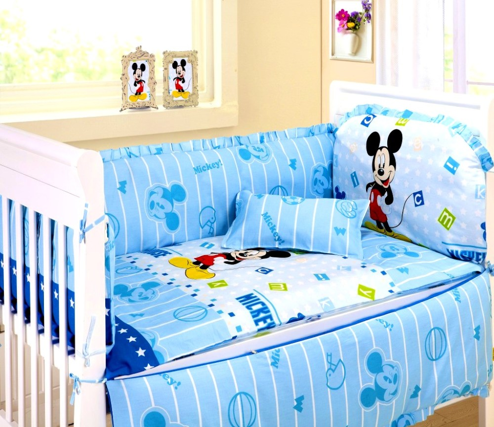 Walmart Toddler Bedroom Set