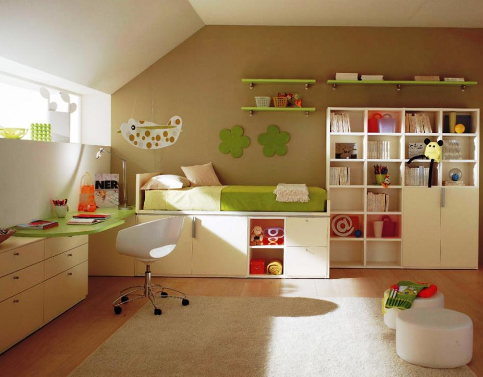 Walmart Toddler Bedroom Sets