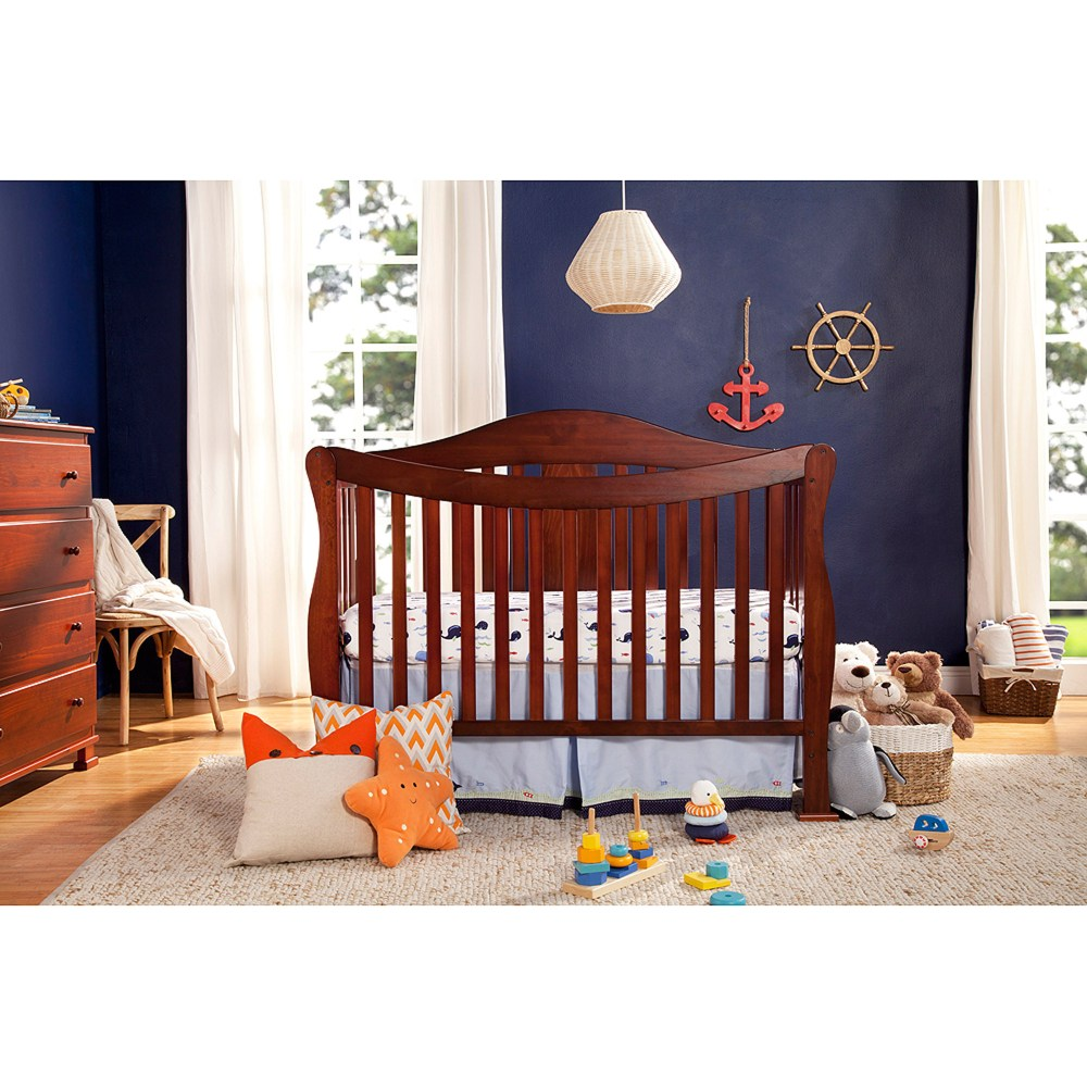 Walmart.com Baby Toddler Beds