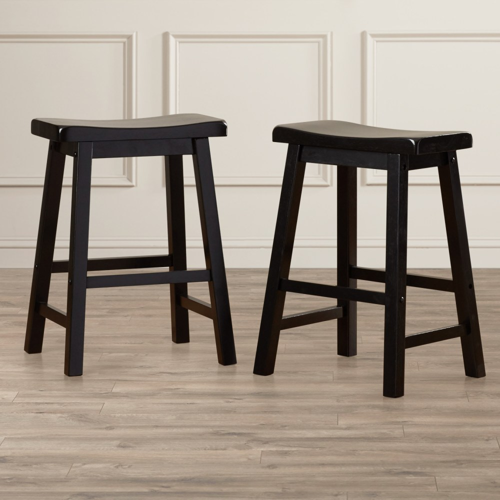 Wayfair Bar Stools Counter Height