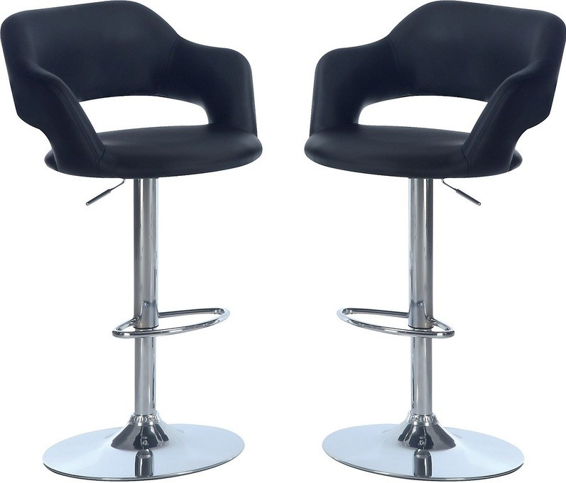 Wayfair Bar Stools Sale
