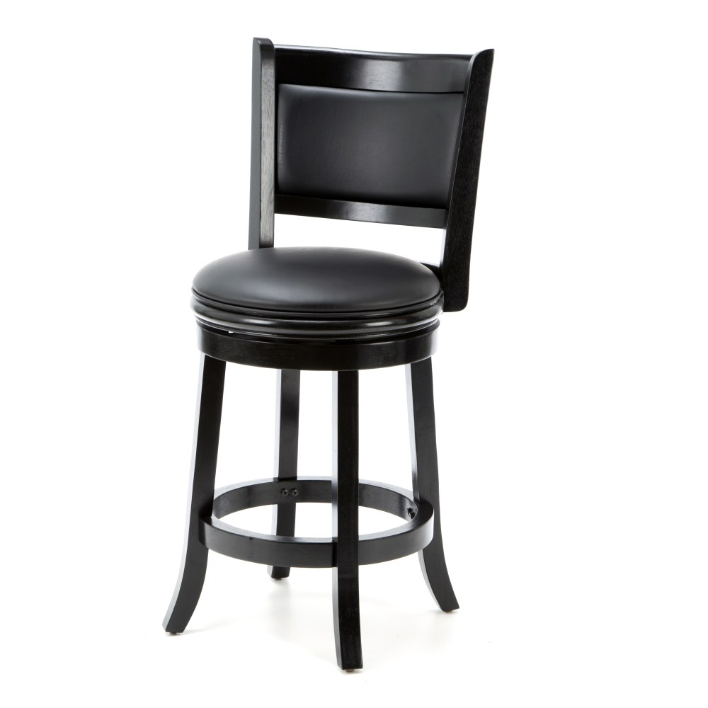 Wayfair Bar Stools Swivel