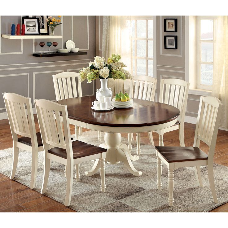 What Is The Standard Bar Stool Height For A Kitchen Island