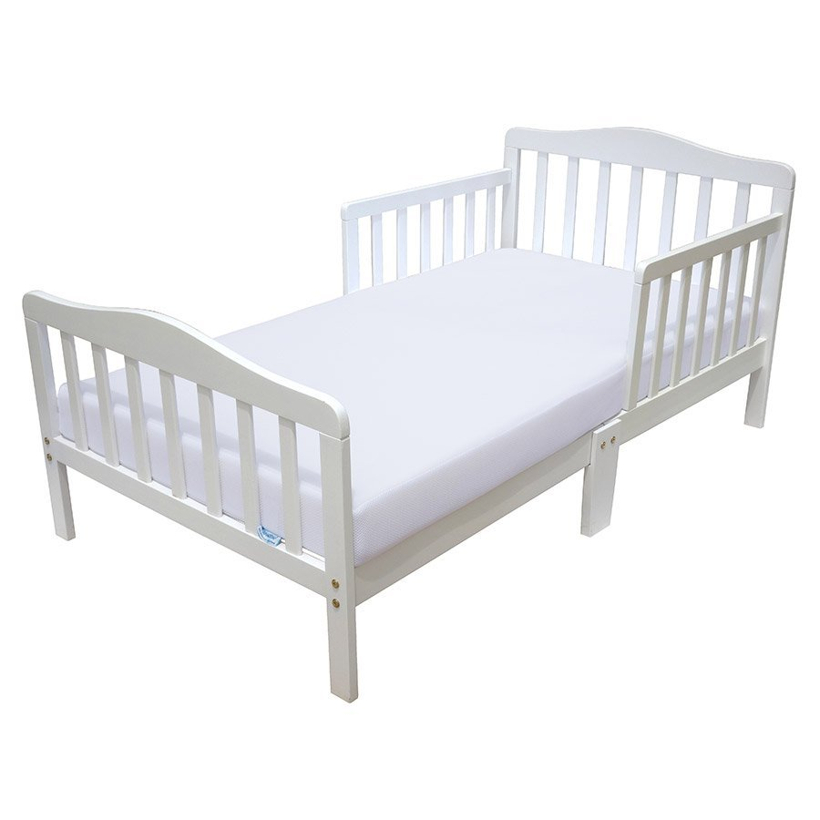 White Toddler Bed Toys R Us