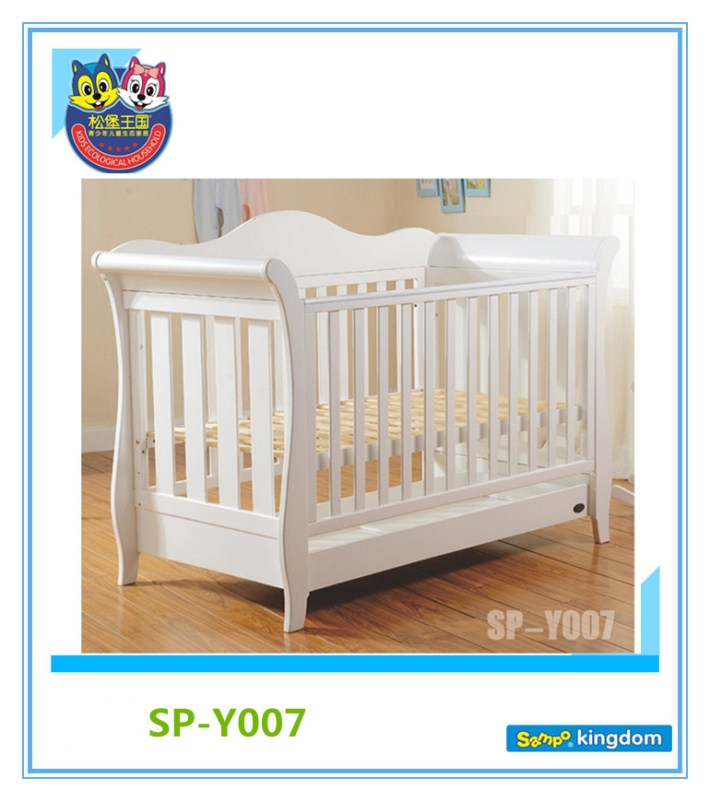 White Toddler Beds Sale