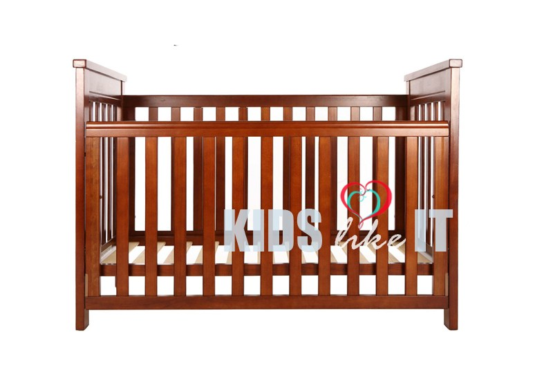 White Wooden Toddler Bed Nz