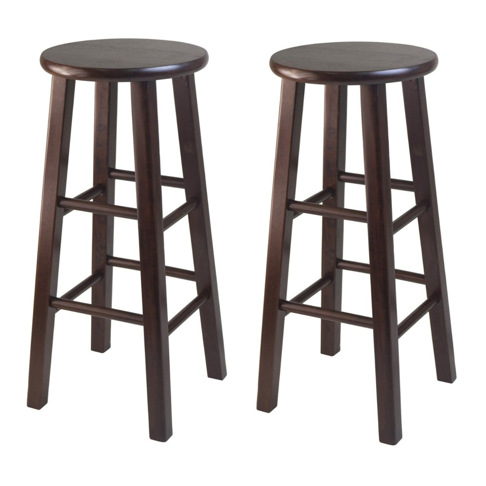 Wholesale Bar Stools Houston