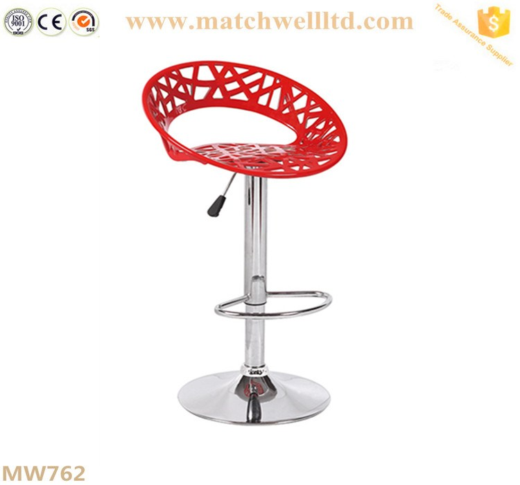 Wholesale Bar Stools Melbourne