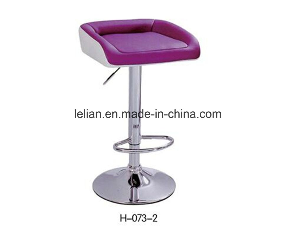 Wholesale Bar Stools Sale