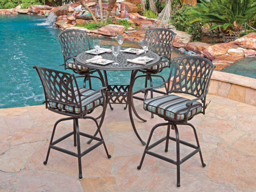 Windsor Bar Stools Bed Bath And Beyond