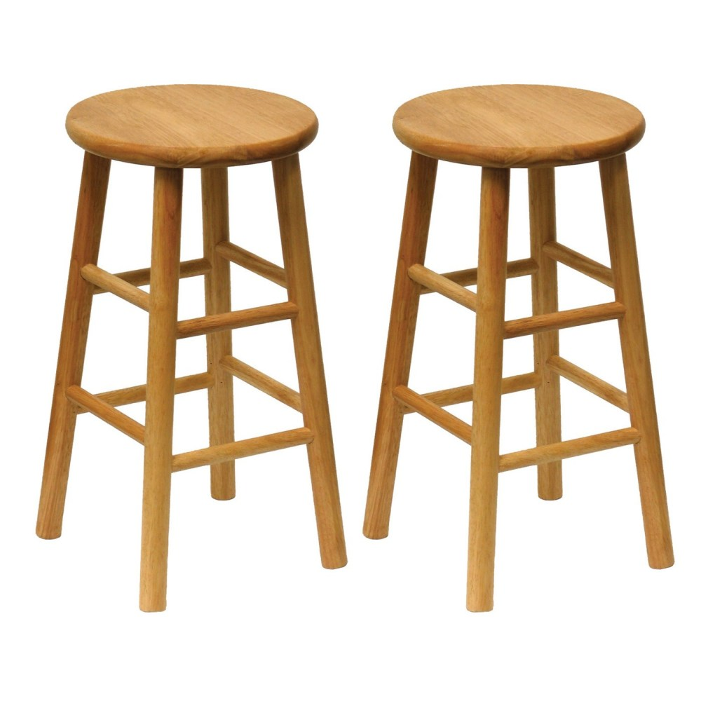 Winsome Bar Stools