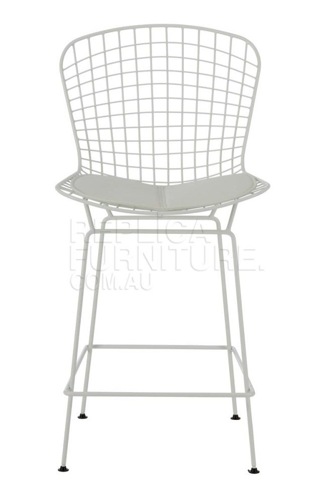 Wire Bar Stools Australia