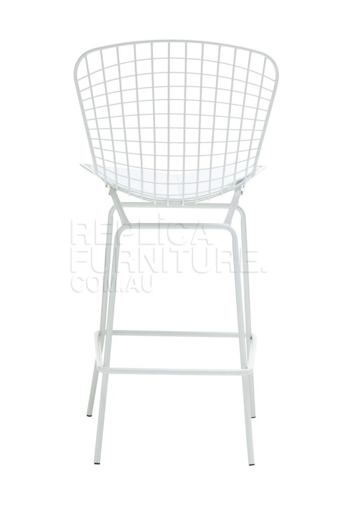Wire Bar Stools Brisbane