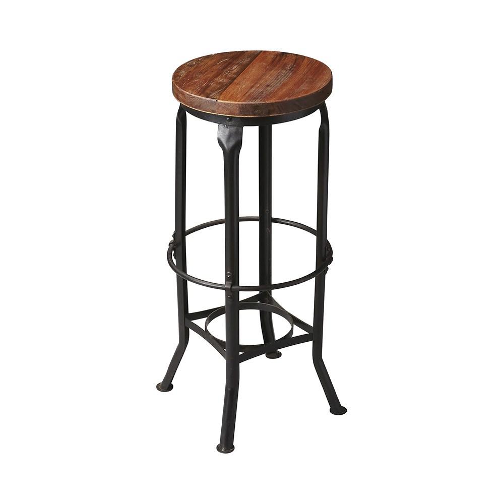 Wood And Metal Bar Stools Uk