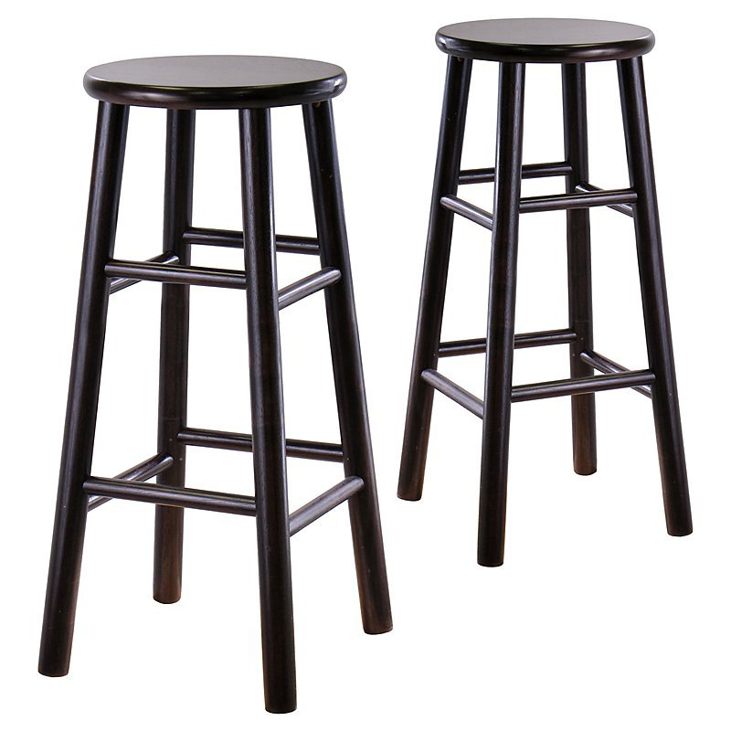 Wooden Bar Stools At Walmart