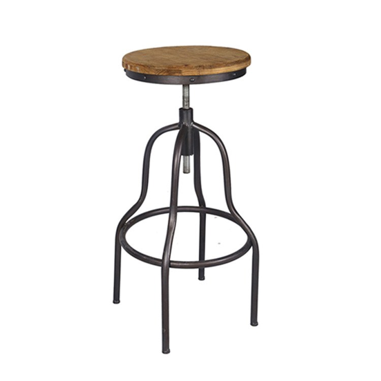 Wooden Bar Stools For Cheap