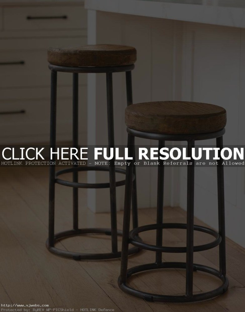 Wooden Bar Stools Walmart